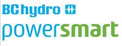 bc-hydro-power-smart