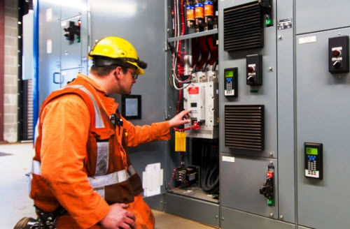 industrial-electrician