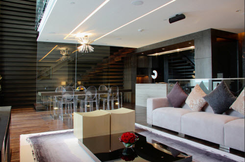 interior-residential-lighting