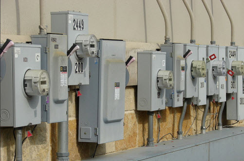 residential-electrical
